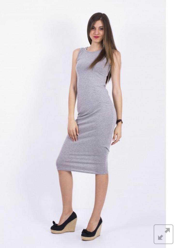 Top 4 modele de rochii de seară lungi și foarte elegante