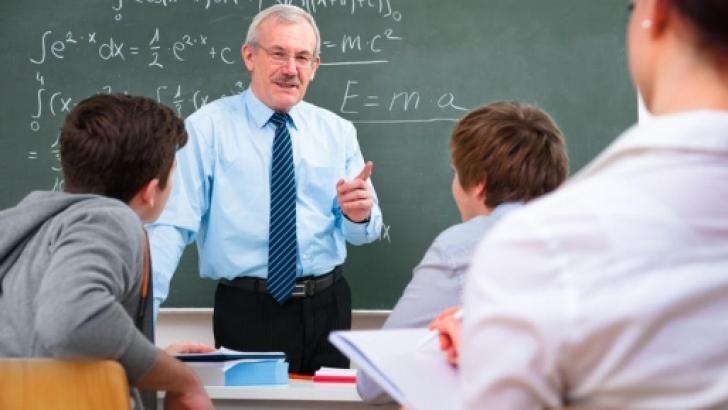 Negocierile cu profesorii s-au încheiat. Cadrele didactice, amânate din nou