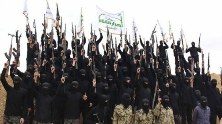 Statul Islamic revendică un nou atentat