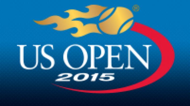 US OPEN 2015. Şansele României la titlul de Grand Slam. Ce spune preşedintele FRT
