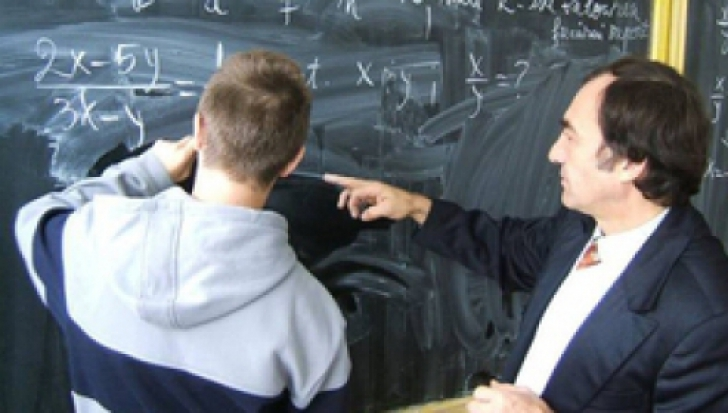 Anunţul Ministerului Educaţiei: când începe noul an şcolar şi ce structură va avea