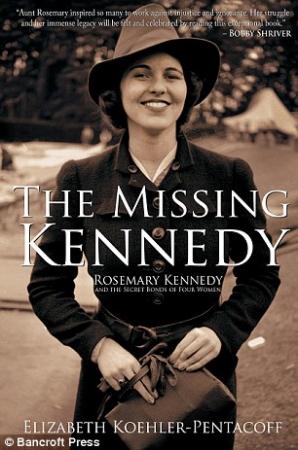 Secretul Kennedy