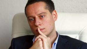 Dosar penal pe numele lui Andrei Hrebenciuc, deschis în Lichtenstein