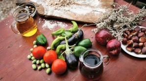 Secretele oamenilor care uită să moară. Ce mănâncă grecii din insula Ikaria