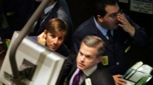 Decizia Fed, crucială