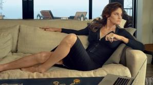 Caitlyn Jenner vrea să devină femeie şi din punct de vedere legal