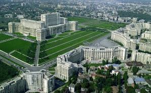 București, diferențe tot mai mari de prețuri