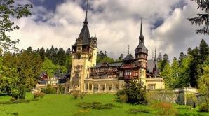 Guvern: Inima Reginei Maria va sta la Castelul Peleș - Foto: romania-redescoperita.ro