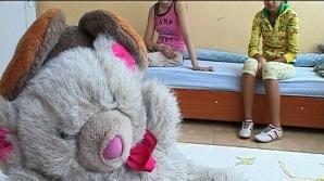 Centru de plasament din Târgu Frumos se desfiinţează. Unde vor ajunge copiii?