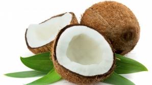 10 utilizări ale uleiului de cocos care te vor uimi