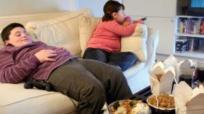 Motivul pentru care antibiotice duc la creşterea greutăţii. Cei mai afectaţi sunt copiii