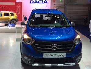 Dacia, încotro?