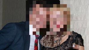 Divorţul anului în România! Se depspart după 22 de ani