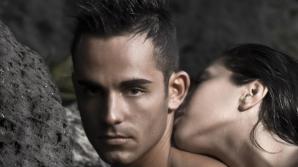 Care sunt fanteziile sexuale ale bărbaţilor în funcţie de zodie