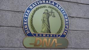 DNA: Directorul sportiv al Sălii Polivalente, trimis în judecată pentru șantaj și luare de mită