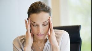 Alimente care declanşează durerile de cap