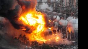 Dezastrul de la Fukushima nu trebuie să se repete