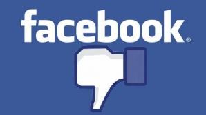 """Facebook a picat. Internauţii fac haz de necaz pe Twitter: """"Stau cu familia. Par oameni de treabă"""""""