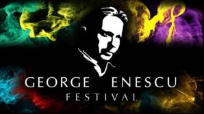 Festivalul Enescu 2015. Agenda zilei - 15 septembrie