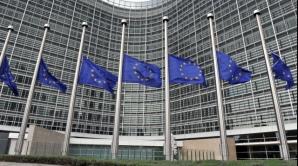 Comisia Europeană, sediu