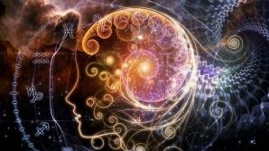 Arhetipuri feminine în astrologie: tu ce fel de personalitate astrală ai?