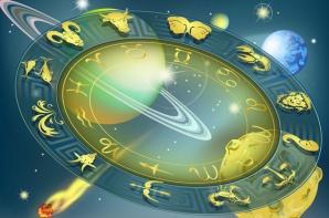 Horoscop 16 septembrie. Câştiguri nesperate în bani, dar boala pune stăpânire pe tine. Necazuri