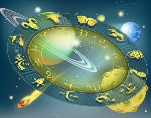 Horoscop 21 septembrie. Câştiguri uriaşe în bani, dar boala pune stăpânire pe tine. Necazuri mari