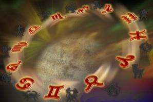 Horoscop 16 septembrie. Reacţii agresive, critici şi dispute. O zi neagră pentru multe zodii