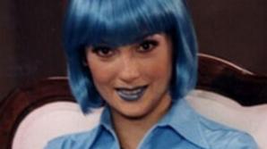 """O mai ştii pe """"Tia Peluca"""" din telenovela """"Carita de angel""""? Transformarea e incredibilă"""