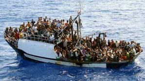 Profeția îngrozitoare a lui Nostradamus despre criza imigranților