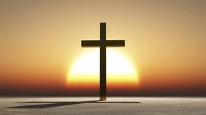 Ce NU se mănâncă de Ziua Crucii? Află ce alimente sunt interzise!
