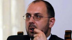 Kelemen Hunor: Am propus președintelui Iohannis și liderilor politici un pact interetnic