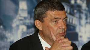 Marian Petrache, despre negocierile cu UNPR pentru moţiunea de cenzură. Care sunt şansele