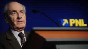 Ediţie de colecţie. Mircea Ionescu Quintus, în dialog cu Rareş Bogdan