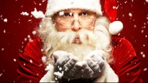 De ce este roșu costumul lui Moș Crăciun?