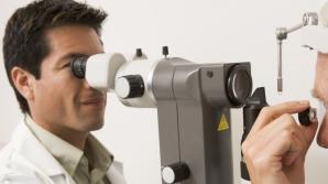 Tratament revoluţionar. Un chinez și-a recuperat vederea după un transplant de cornee de la porc
