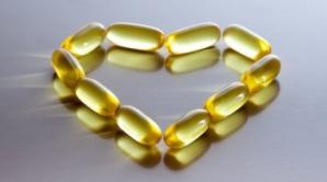 Semne ca ai lipsă de omega-3