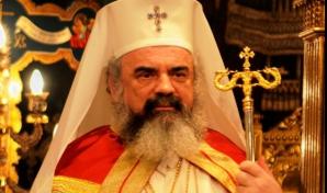 Oamenii Patriarhului au încurcat sărbătorile
