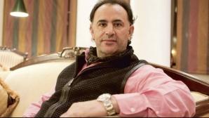Mohammad Murad: Pentru a face faţă multinaţionalelor avem nevoie de ajutor din partea statului