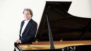 Modificare a programului Festivalului George Enescu