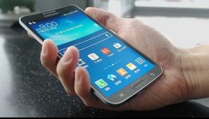 Samsung s-a pregătit pentru un rezultat nefavorabil
