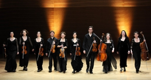 Festivalul Enescu 2015 - Agenda zilei, miercuri, 2 septembrie