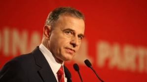 Mircea Geoană: Cine ţine cu coruptul nu mai are ce căuta la putere în România