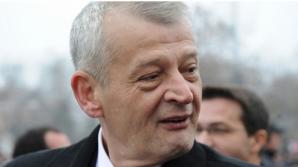 Curtea de Apel: Arestarea lui Oprescu, necesară pentru a nu-i da posibilitatea să ascundă probe
