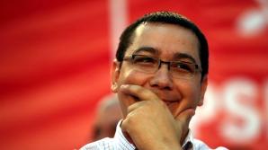 """Victor Ponta şi-a anunţat planurile pentru 2016. """"Alte funcții în stat nu mă interesează"""""""