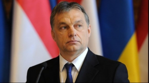 <p>Ungaria, fermă pe poziții</p>