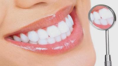bacterii din gura