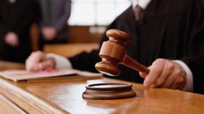Fosta directoare a Penitenciarului Târgușor, condamnată la închisoare după ce fusese achitată