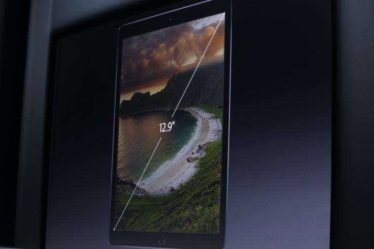 iPhone 6s şi iPhone 6s Plus au fost lansate! IMAGINI oficiale în premieră. Update
