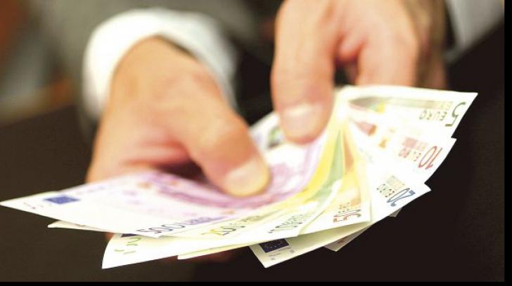 Salariul minim crește din nou